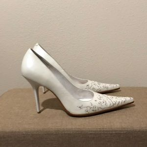 Moda Donna Shoes - Mods Donna Collection Size 38 (8 in US)